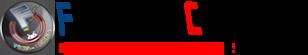 fans-corps logo